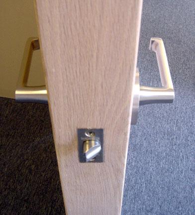 soundpanel com soundproof doors